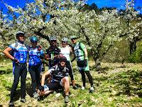Vuelta al valle de Caderechas (Burgos) IMG_20140413_151246