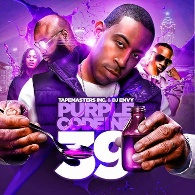 VA-Tapemasters_Inc_and_DJ_Envy-Purple_Codeine_39-(Bootleg)-2011