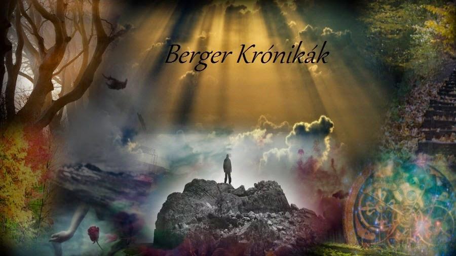 Berger Krónikák