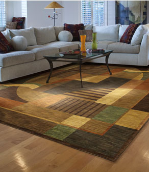 Choose An Area Rug Based On Your Room Size A 5 X8 Is Typically Great Choice For Smaller Bedrooms Home Offices And Under The Coffee Table In