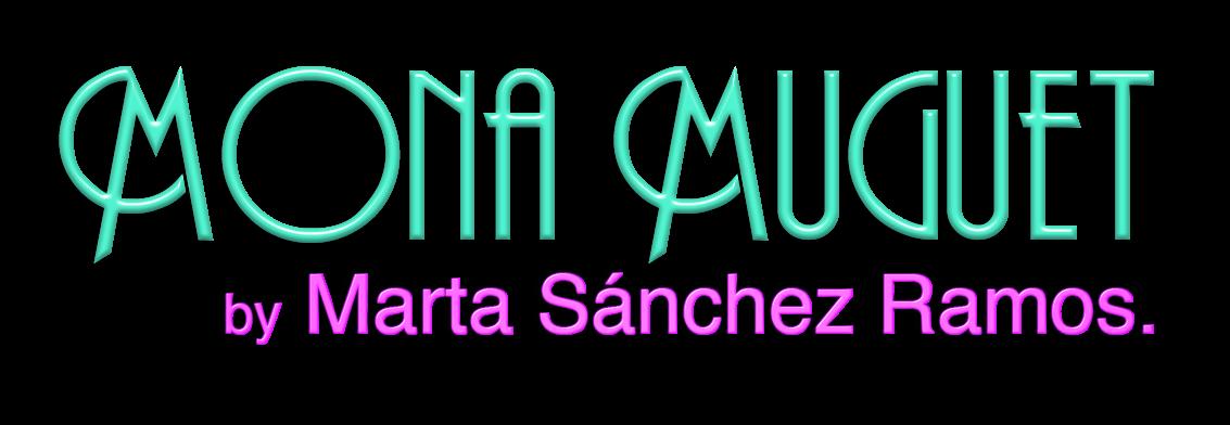 Mona Muguet