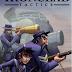 Download Game Ironclad Tactics
