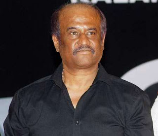 Rajinikanth's Konchadaiyaan Starts From January 15th