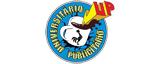 Up Universitário Publicitário
