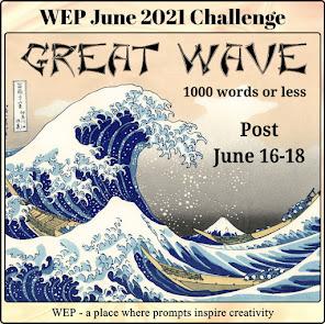June 2021 Challenge