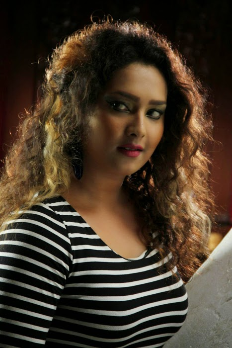 Maharani Kottai Tamil Movie New Stills