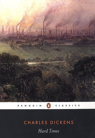 an analysis of the human struggle in hard times by charles dickens Hard times summary & study guide includes detailed chapter summaries and analysis of hard times by charles dickens factory workers as human.
