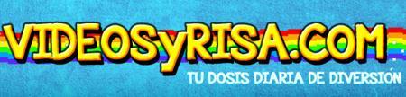 Videosyrisa.com, los mejores vídeos de risa
