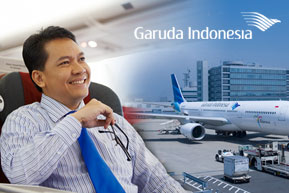 http://rekrutindo.blogspot.com/2012/05/garuda-indonesia-bumn-vacancies-may.html
