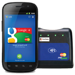 google wallet feature