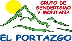 """G.S.M. """"El Portazgo"""""""