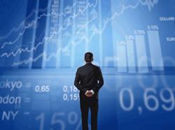 investire-in-conto-deposito