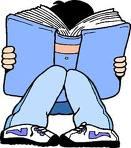 Bibliobloglegal