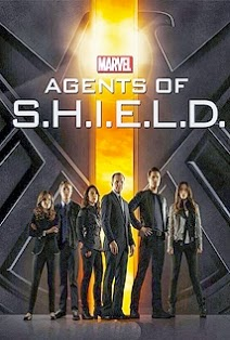 marvels agents of shield Download Agents Of S.H.I.E.L.D.   1ª Temporada RMVB Legendado