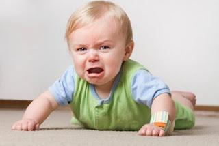tips alami mengatasi batuk pada anak