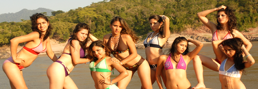 FOTOS DE CHICAS Y NENAS TARAPOTINAS, CHICAS DE LA SELVA CHARAPAS, BELLAS, LATINAS
