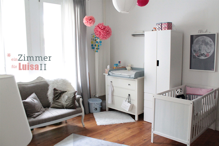 kinderzimmer baby one – quartru