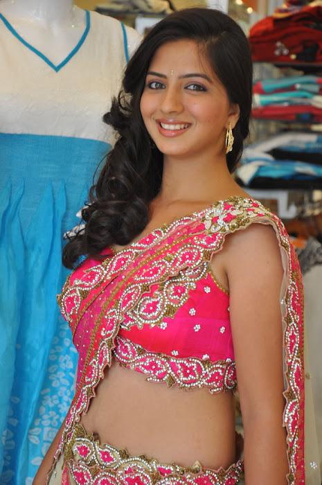 nisha shah new , nisha shah actress pics