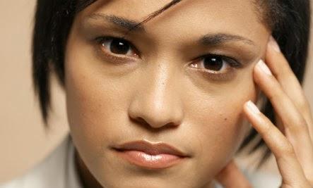 7 Ways To Stop Slut-Shaming - woman sad shocked