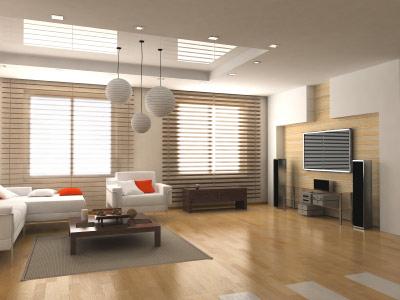 Bamboo Floor5