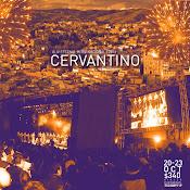 CERVANTINO | 2016