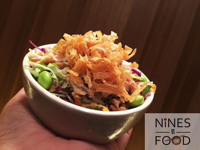 Nines vs. Food - Yabu Katsu Burger-4.jpg