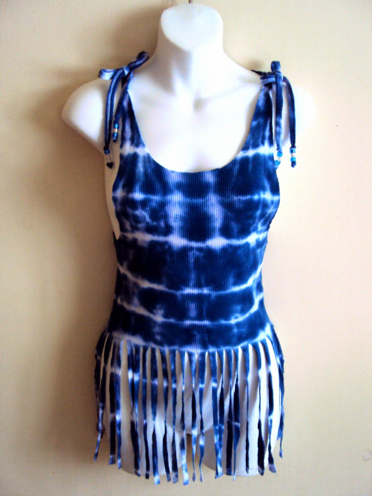 https://www.etsy.com/listing/225583342/indigo-tie-dye-tank-top-hand-painted-t?ref=shop_home_active_11