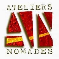 http://www.nomades-libres.info/article-marcilly-50-portes-ouvertes-a-la-bergerie-7-8-et-9-juin-123871321.html