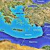 """Λύσσαξαν οι Τούρκοι με την κίνηση-""""ματ"""" του Α.Τσίπρα για άμεση οριοθέτηση της ΑΟΖ: """"Διαβολικές δυνάμεις Ελλάδα-Κύπρος και Αίγυπτος""""!"""