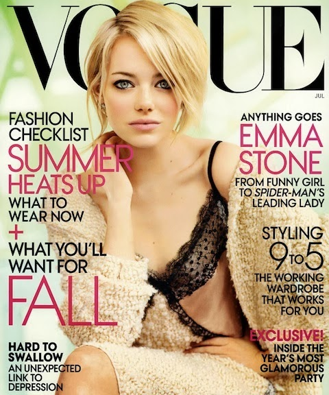 Emma Stone photo 007