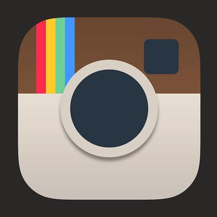 Mon Instagram ▼