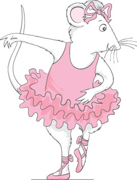 Best Mouse 2017