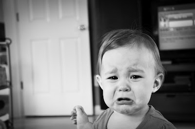 Funny faces pictures funny sad face funny sad face voltagebd Images