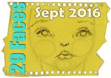 29 Faces September 2016