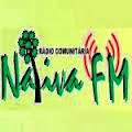 Rádio Nativa Comunitária FM 104,9 Tabuleiro do Norte ce