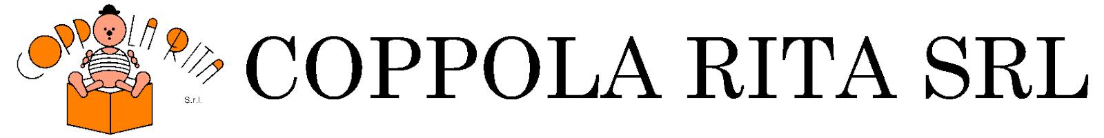 Coppola Rita Srl