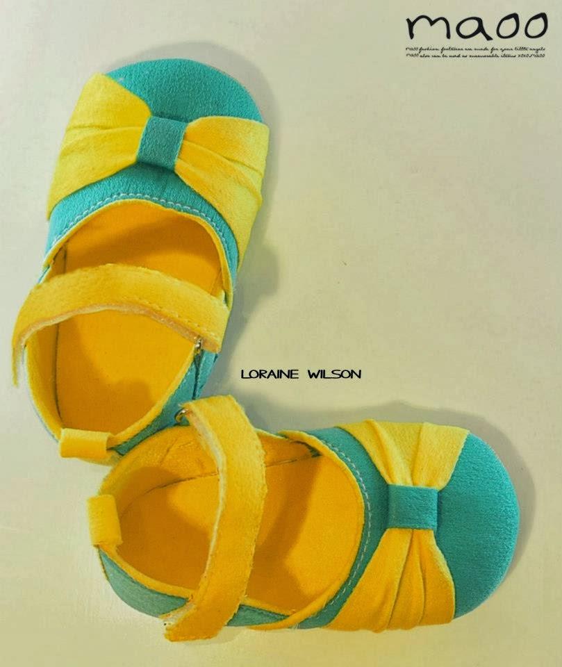 Shoes - Loraine Wilson | Sepatu Bayi Perempuan, Sepatu Bayi Murah, Jual Sepatu Bayi, Sepatu Bayi Lucu