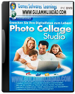 Wondershare Photo Collage Studio 4.2  Serial Key Free DownloadWondershare Photo Collage Studio 4.2  Serial Key Free DownloadWondershare Photo Collage Studio 4.2  Serial Key Free DownloadWondershare Photo Collage Studio 4.2  Serial Key Free Download