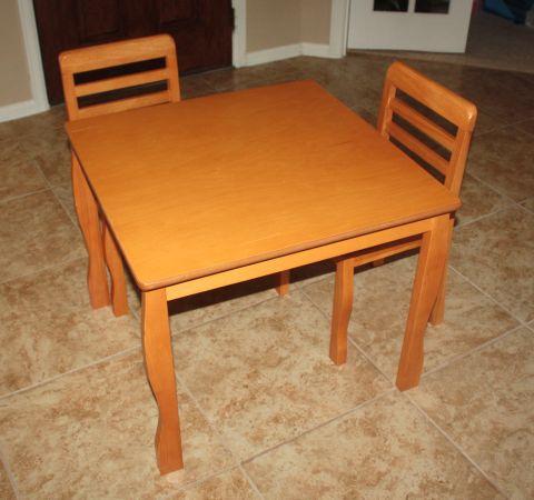 thou shall craigslist sunday october 07 2012. Black Bedroom Furniture Sets. Home Design Ideas