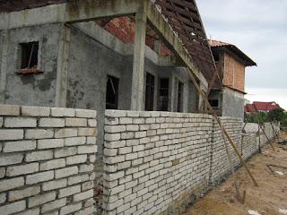 Renovation Rumah Kuala Lumpur