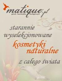 http://www.matique.pl/