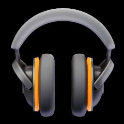 google play music streaming via phone