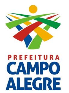 Site Oficial da Prefeitura de Campo Alegre