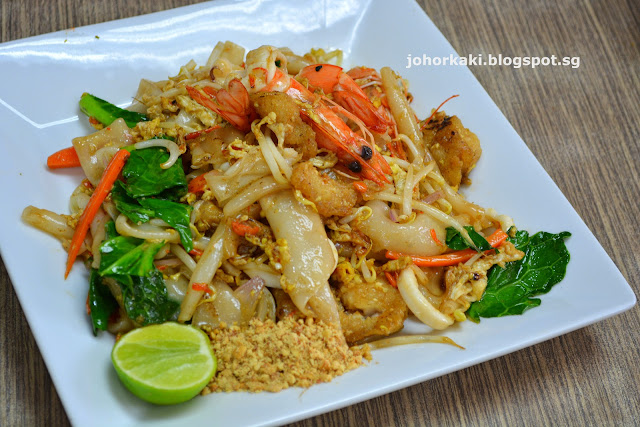 Wang-Thai-Kitchen-Toa-Payoh-Singapore-旺泰小橱