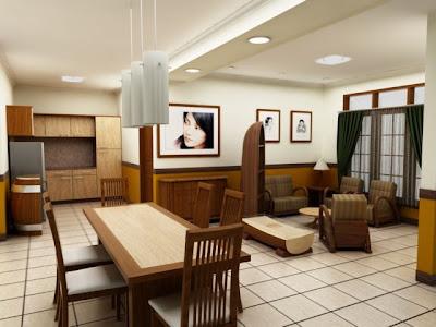 Modern Home Interior Design Ideas-5