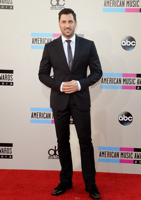 celebrity heights how tall are celebrities heights of celebrities how tall is maksim. Black Bedroom Furniture Sets. Home Design Ideas