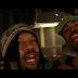 VIDEO - Redman – Lookin' Fly Too f. Method Man & Ready Roc
