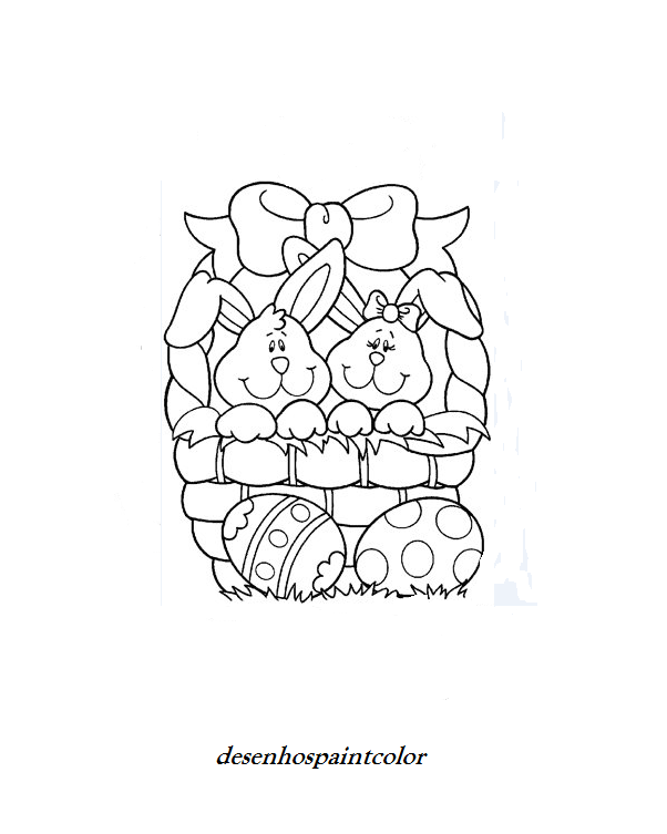 free coloring pages of hookfang snotlout