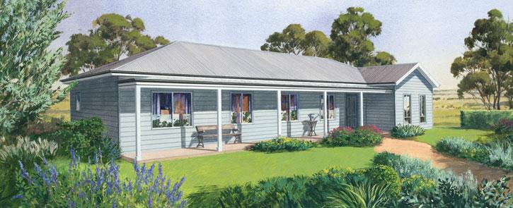 Modular home prefab modular homes sydney for Kit home designs nsw