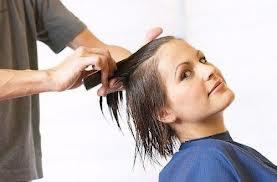 cómo elegir el corte de cabello